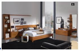 awesome teen bedroom furniture modern teen bedroom furniture sets awesome teen bedroom furniture modern teen