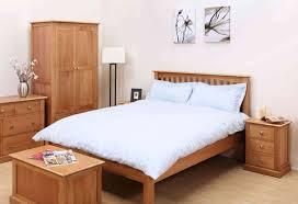 oak bedroom furniture home design gallery:  elegant classy rowe fabrics interior furniture design with cheap bedroom furniture