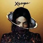 Xscape [Deluxe Edition]