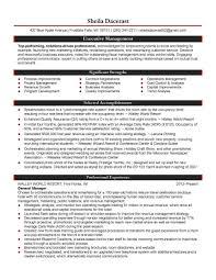 procurement resumes procurement manager resume examples purchasing manager resume procurement general manager resume sample procurement manager resume procurement manager resume objective procurement