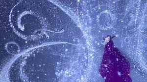 <b>Холодное сердце</b> - песня «Отпусти и забудь» - YouTube