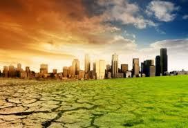 Resultado de imagem para mudança climática e sua relação com o uso dos recursos naturais