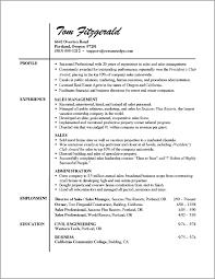 professional resume format sample   employment applications genericprofessional resume format sample the best resume format professional resume example learn from professional resume samples
