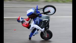 <b>Радиоуправляемый</b> мотоцикл <b>HuanQi</b> 528, жесть)) - YouTube