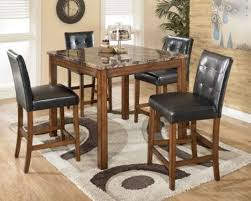 ashley furniture kitchen tables: outstanding ashley furniture kitchen tables wm homes with regard to ashley kitchen table and chairs modern