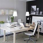 cool home office designs home ideas design simple home office design cool simple home on home royal home office decorating