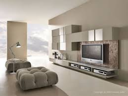 decorating living room with furniture small space solutions ideas small space living furniture as small beautiful furniture small spaces small space living