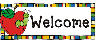 Image result for welcome to your new class
