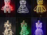 Идеи костюмов: лучшие изображения (10) | Идеи костюмов ...