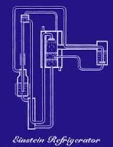 Refrigeradores, medio ambiente