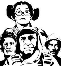 María Antonieta de las Nieves, Florinda Meza, <b>Roberto Gómez</b> Bolaños, <b>...</b> - maria-antonieta-de-las-nieves-by-DanielSimoes%5B11226%5D