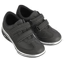 <b>Туфли</b> - купить женские <b>туфли</b> в интернет-магазине, каталог ...
