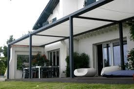 aluminium patio cover surrey:  images about veranda aluminium on pinterest terrace covered patios and decks