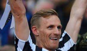 Gary Teale wants to extend his stay at St Mirren - gt-388169