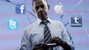 Image result for obama blocks kid twitter pics