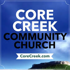 Core Creek Community Church