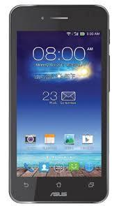 ASUS A11-1A023WWE Singolo SIM PadFone Mini Smartphone 4.3 ...