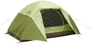 <b>Палатка The North Face</b> 2020 Stormbreak 2 Scallion Green ...