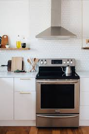 Kitchen Remodeling Denver Co How To Approach A Kitchen Remodel Hither Thither