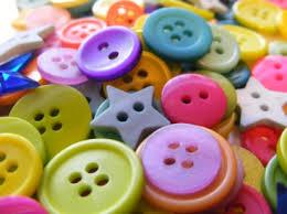 Αποτέλεσμα εικόνας για Kουμπιά κορδέλλες χάντρες