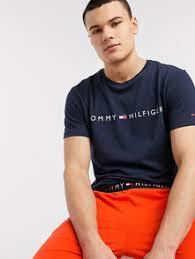 Купить мужские <b>комплекты</b> одежды 2020 в Москве с бесплатной ...