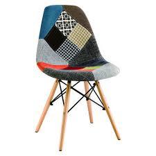 Купить <b>стул</b> MAJOR <b>MULTICOLOR</b> в интернет магазине Все ...