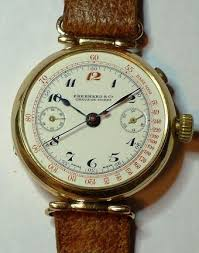 vintage watches for world famous watches brands in boise vintage watches for