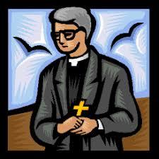 Image result for linh mục