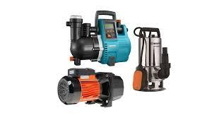 Garden Irrigation Systems - Garden Tools - Tools ... - NOUT.AM