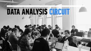 data analysis circuit mentor interview info session q a data analysis circuit mentor interview info session q a