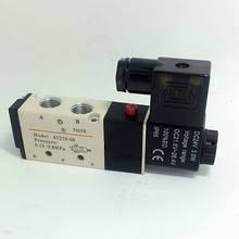 Buy <b>airtac</b> solenoid and get free shipping on AliExpress.com