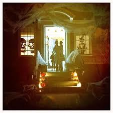 love halloween window decor: halloween windows love  halloween windows love