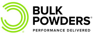 Bulkpowders.es Coupon and Promo Codes June 2021 - Shopper.com