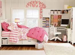 Bedroom Teenage Bedroom Furniture Miraculous Cool Wallpapers  E