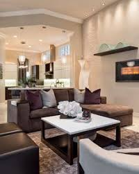 images dark narrow living decorative chocolate brown couch image gallery in living room contempo