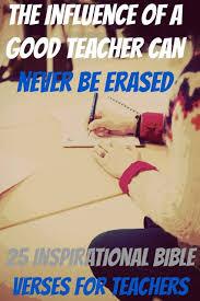 teacher-quote.jpg via Relatably.com