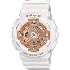 Watches - Amazon.co.uk