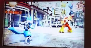 Personnages de Pokémon - Page 5 Images?q=tbn:ANd9GcROzo2pzhr60I6cKZWhGsd7juV-B6t35odGZhnxZmZh4T1xymzE