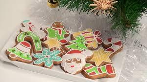 <b>Формочки Рождественские</b> украшения <b>DELICIA</b>, 12 шт. - YouTube