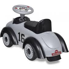 <b>Baby Care Каталка</b> детская Speedster Серый (серый) купить в ...