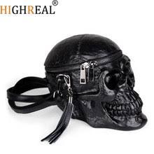 Best value Original Fashion <b>Women</b> Handbag – Great deals on ...