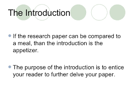writing the introduction  body  and conclusion