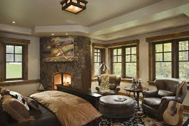 bedroom decorating ideas rustic country bedroom decorating ideas bedroom decorating country room ideas