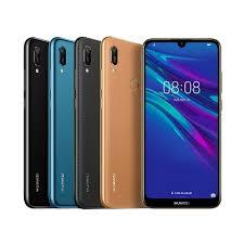 Купить <b>смартфон Huawei Y6</b> 2019   HUAWEI Россия