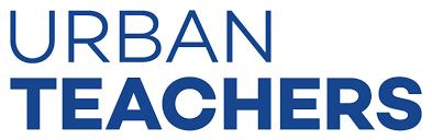 urban teachers is a four year alternative teacher preparation program that operates in washington dc baltimore and dallasfort worth and soon in alternative teacher certification dallas
