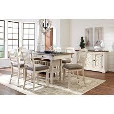Upholstery Living Room Furniture Living Room 14 Antique Upholstered Chair Living Room Chairs