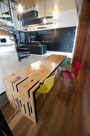 hill house by andrew maynard architects absolute love for this table absolute office interiors