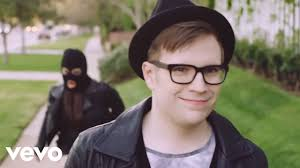 <b>Fall Out Boy</b> - The Young Blood Chronicles (Uncut Longform Video ...