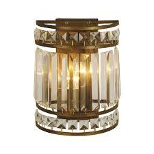 Настенный <b>светильник Favourite</b> Ancient <b>1085</b>-<b>2W</b> - купить по ...