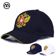 Popular Embroidery <b>Russia</b>-Buy Cheap Embroidery <b>Russia</b> lots from ...